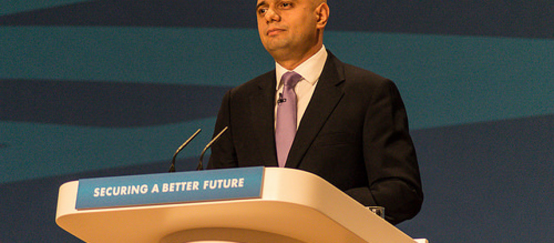 Culture Secretary Javid's late, late realisation about BBC bias – too little, too late?