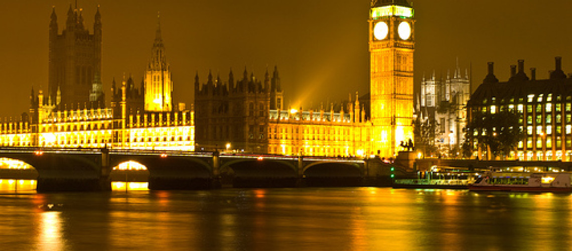 News-watch House of Commons evidence on BBC bias