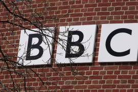 News-watch calls for scrapping of 'biased' BBC complaints system