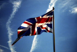 Craig Byers: Mardell anti-Brexit bias continues