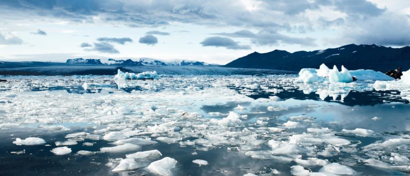BBC climate alarmism: 'never let the facts get in the way of a good scare story'