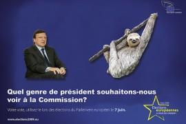BBC Plugs Sham EU 'Debate' About EU Presidency