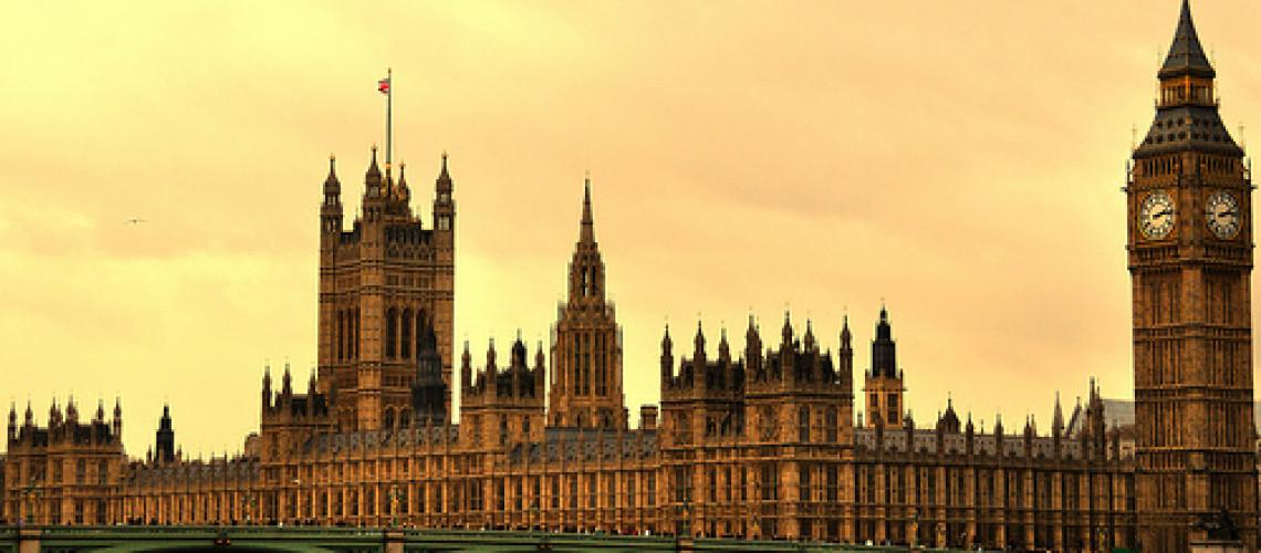 Hall's BBC Executive Board Climate Change Links