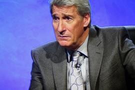 Paxman 'Shows BBC decline'
