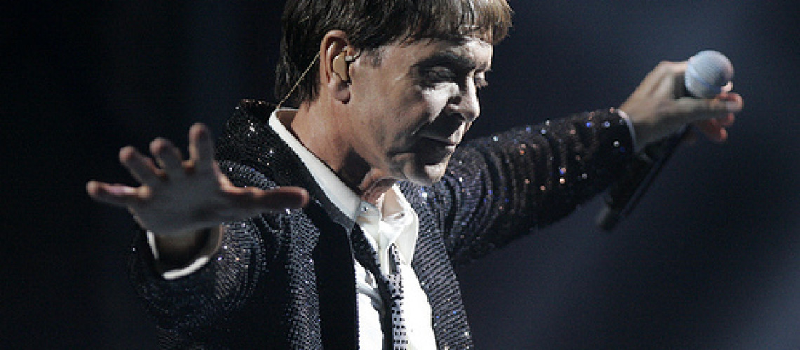 The Cliff Richard affair is damning evidence the BBC cares little for journalistic standards