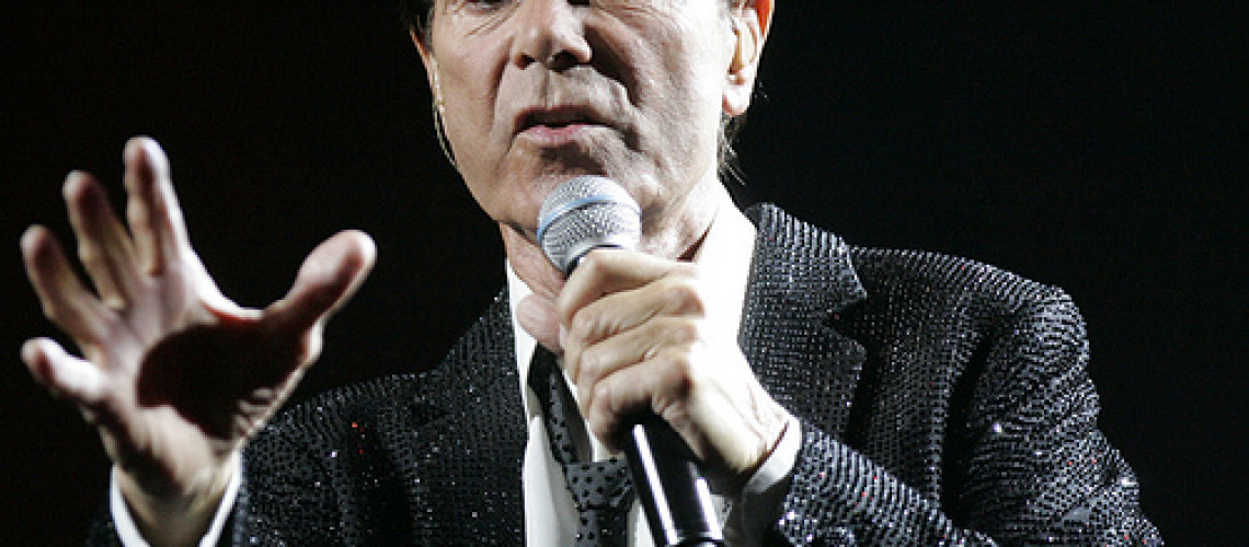BBC in 'Conspiracy to Injure Cliff Richard' Says Top Rights Lawyer
