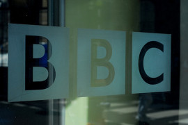 BBC Reform? Don't Hold Your Breath