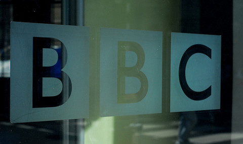 An end to BBC bias? Don't count on it