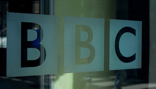 Shock news: BBC-dominated Ofcom backs the BBC