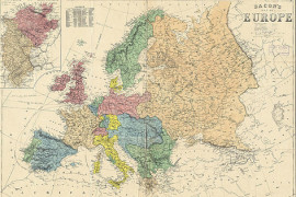 Referendum Blog: April 4