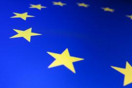 Referendum Blog: April 3