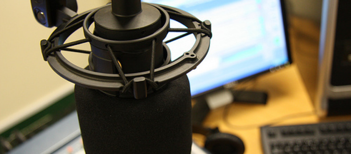 Radio 4 World Tonight investigation finds more BBC pro-EU bias