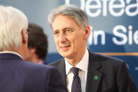 Referendum Blog: May 9