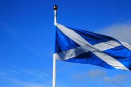 Referendum Blog: June 2
