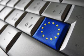 Bias by Omission? BBC under-reports latest EU assault on Internet freedom