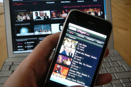 BBC snooping intensifies in pursuit of iPlayer licence-fee dodgers