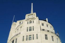 Does Fairhead departure presage May action against BBC bias?