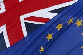 BBC Radio 4 Brexit Collection: strong bias against leaving the EU
