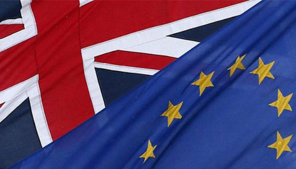 David Keighley: So who did pay for the BBC's latest blast of pro-EU propaganda? 04/03/2015