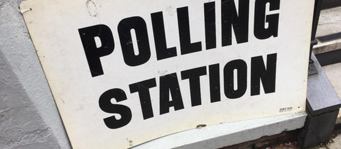 BBC Push European Elections Remain 'Victory' Claim