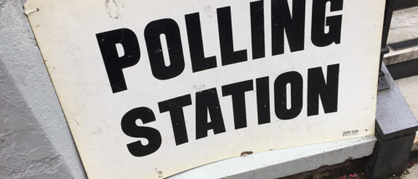 BBC Push European Elections Remain 'Victory' Claim