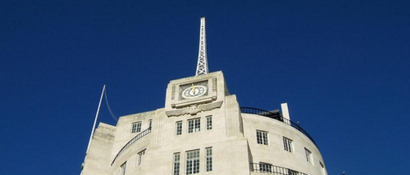 Civitas paper lays bare 18 years of BBC anti Brexit bias
