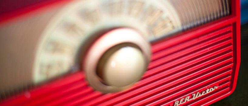 Radio 4 Feedback programme mocks Brexit supporters