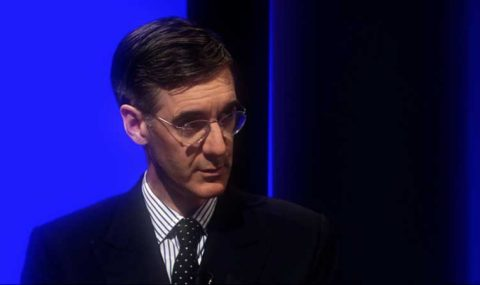BBC 'hardline' bias brackets Brexiteers with extremism