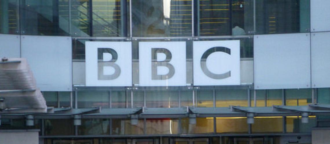 Appeal: Help us stop BBC bias!