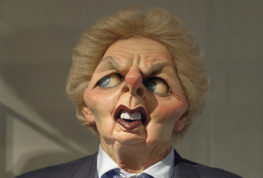 BBC Bias: Pantomime villains poisoned the UK-EU relationship