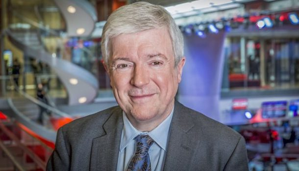 BBC pushes 'Fake News' Brexit fears