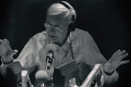 Humphrys 'was biased in handling of EU issues'