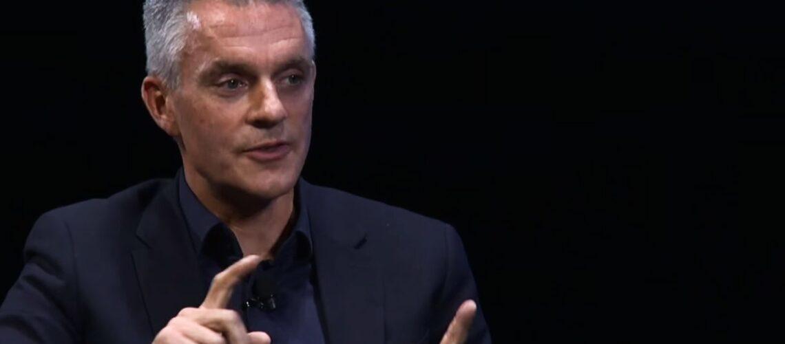 Tim Davie: Reformist or PR Hype?